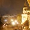 冬のブダペスト観光の楽しみ方~1日半の一人旅で私がしたことはコレ!
