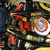 F1第3戦中国GP、V.ペトロフ、9位入賞。 N.ハイドフェルドは、12位。