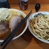 運賃下がった京王相模原線を使って野猿二郎を食いに行った。