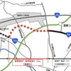 栃木県 一般国道408号真岡南バイパスの供用開始