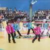Ya-Ya-yah 2004.12.12