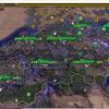 戦車チャレンジ part4