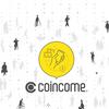 Liquid(暗号通貨取引所)に上場したCoincome(コインカム)!その可能性と私達が描ける暗号資産の未来
