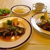 【オススメ5店】花巻・北上・奥州・一関(岩手)にあるスープが人気のお店