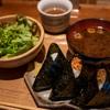 京都の洋食、使えるお店! 朝食とランチのオススメ・その5