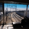 北総台地を走る新京成電鉄