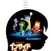 ディズニー映画『インサイドヘッド』に見る、あなたの種族!