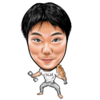 【くうしば】【激辛】ココイチのカレーラーメン10辛に挑戦!