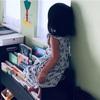 やんちゃ娘の行動に嘆く…母はTwitterやブログで心機一転!