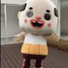 【コロナ速報】尼崎市で新たな2人の感染確認 1人重症