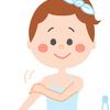小鼻の赤みは洗顔のしすぎ?正しいケア方法とは?