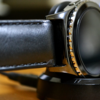 【Galaxy Gear S2 classic】サラリーマントレーダーの必須アイテム「スマートウォッチ」。代表格Galaxy Gear S2 classicをじっくり紹介。