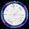 【西洋占星術】2020年8月19日 獅子座新月 ホロスコープまとめ