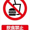 【ライフハック】1日1食プチ断食!午前は無敵モードだが・・・。