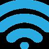 海外Wi-Fiスポット通信簿 【2019年6月編】