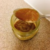 瓶に残ったピーナッツバターを使い切り!ドレッシングの作り方|レシピ