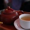要町にある台湾B級グルメが味わえる台湾喫茶