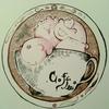 【コーヒー展vol.4メンバー紹介】⑥ 日々ノ鴇(ひびのとき)さん