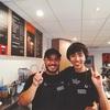 【海外のカフェで働く前に知っておくべきこと in Canada / 仕事編その2】