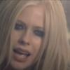 When You're Gone Avril Lavigne (アヴリル・ラヴィーン)