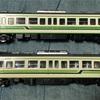 またまた少し進んだ趣味の鉄道模型❻完成