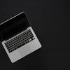 MacBook12インチ(2015年モデル)の動作が重くなってきたので軽量化対策してみた