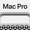 Apple、この後Mac Pro向けのSSD交換キットを発売へ