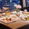 【オススメ5店】銀座・有楽町・新橋・築地・月島(東京)にあるクルージングが人気のお店