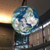 Japan VR Festで登壇&刺激的な話を聞いたり、DCExpoで未来技術を体験した話