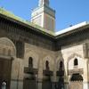 モロッコ1人旅行記 フェスの世界遺産 メディナ『フェス・エル・バリ』 知らず知らずに巡れていた観光地をまとめて紹介~^^