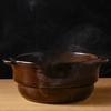 これぞ究極の簡単鍋!これでも料理は作れない?材料2つに調味料無しで野菜がモリモリ食べられる
