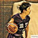---Basketball life---  * **バスケ親父** *    『生涯現役への道標』
