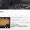 人気韓国人YouTuber!シュットゥ(sueddu)さんてどんな女性?