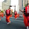 盛岡さんさ踊りに行こう!!1日目【パレード編】(2018年08月03日)