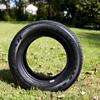 タイヤの構造を知る / 見た目と内部 / 緻密さと技術