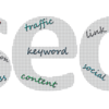 【読書感想文】いちばんやさしい新しいSEOの教本 人気講師が教える検索に強いサイトの作り方