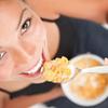 アスリートの回復のための栄養とは(糖質摂取の種類により血中乳酸濃度、グリコーゲン再合成、筋損傷の回復に影響する)