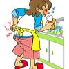 腰痛=背筋を鍛える?!