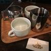 【ソウル マポ】朝活したい!新しいのにレトロなカフェ