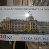 Josef Fantaヨセフ・ファンタが設計した通産省庁舎   [UA-125732310-1]