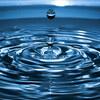 水分補給における水道水最強説