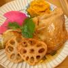🍀CafeMuku カフェムク 兵庫福崎町  カフェ  ランチ  冷凍保存術  時短料理
