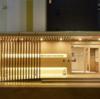 道頓堀で泊まるならこのホテル!格安の駅近ホテル5選!