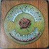 American Beauty / Grateful Dead