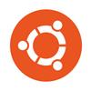 Ubuntuのワークスペースの使い方まとめ