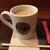 ベローチェ「カフェオレ」味と感想