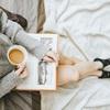 英語学習初心者向け!大人でも楽しめる簡単な英語勉強のための洋書28冊!