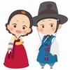 なぜ、中国や韓国ドラマには奴婢が多いのか(*´д`)??