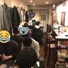 【MTG】灯争大戦プレリリース レポート