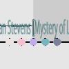 「君の名前で僕を呼んで」の主題歌 [Mystery of Love](ミステリー・オブ・ラブ)のオリジナル和訳!!!